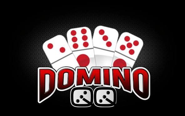 Kelebihan Bermain Game Judi Online Domino QQ DI Agen Terpercaya